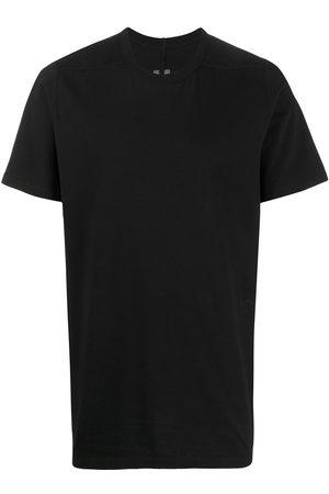 Rick Owens Hombre Manga corta - Camiseta de manga corta