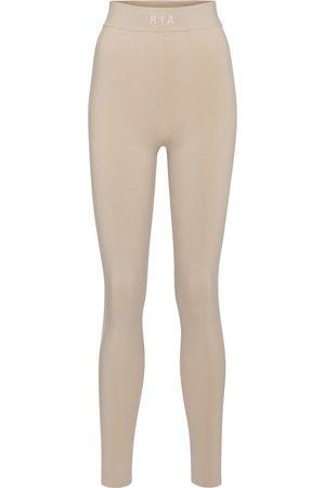 RTA Leggings Sibille de algodón