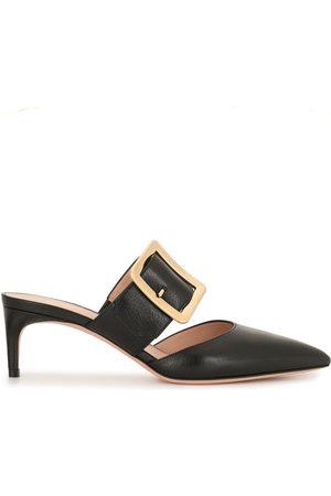 Bally Zapatos de tacón Jemima