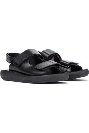 Ancient Greek Sandals Mujer Sandalias - Sandalias Olympia Comfort de gamuza