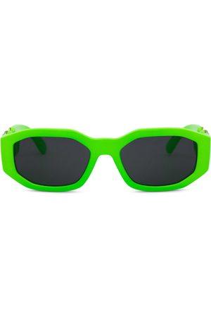 VERSACE Mujer Gafas de sol - Gafas de sol con logo