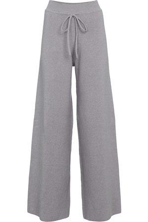 Pantalones Deporte De Licra Para Mujer Fashiola Es