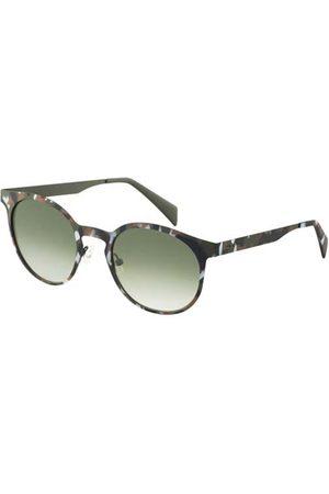 Italia Independent Hombre Gafas de sol - Gafas de Sol II 0023 093.000