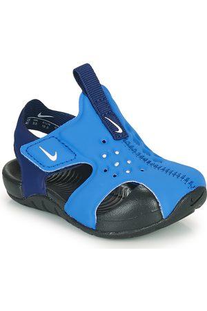 Nike Chanclas Sunray Protect 2 TD para niño