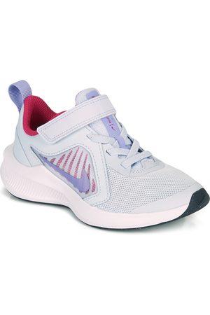 Nike Zapatillas deporte Downshifter 10 PS para niña