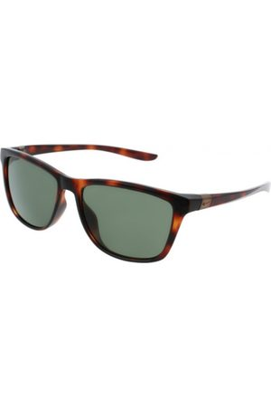 Nike City Icon P DM0081 221 Soft Tortoise/Green Polarized