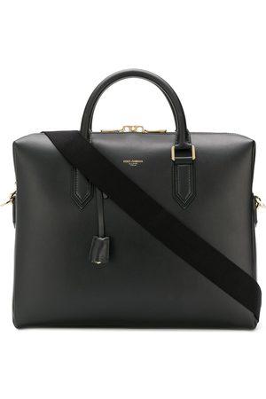 Dolce & Gabbana Hombre Maletines y bolsas de trabajo - Bolso para portátil