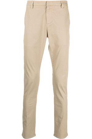 Dondup Pantalones chinos Gaubert