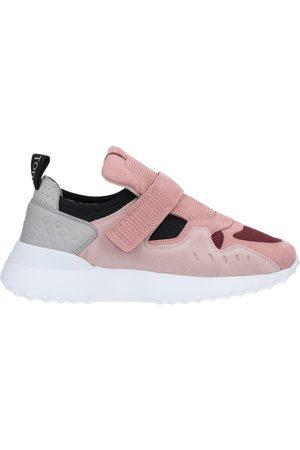 Tod's Mujer Zapatillas deportivas - Sneakers & Deportivas