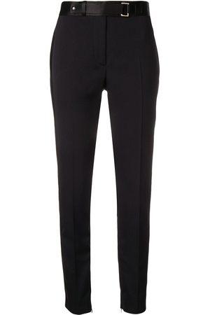 Tom Ford Pantalones plisados