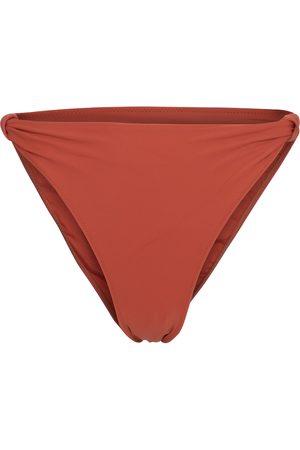 Tropic of C Braga de bikini Sana
