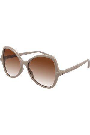 Chloé Hombre Gafas de sol - Gafas de Sol CH0001S 002