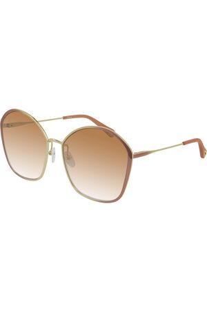 Chloé Hombre Gafas de sol - Gafas de Sol CH0015S 004