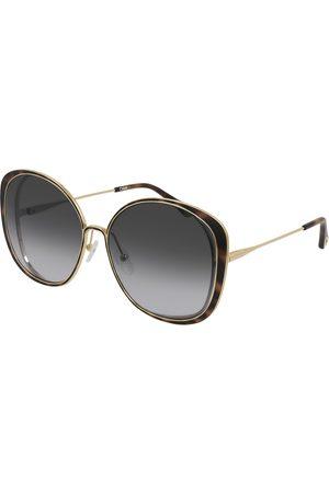 Chloé Hombre Gafas de sol - Gafas de Sol CH0036S 001
