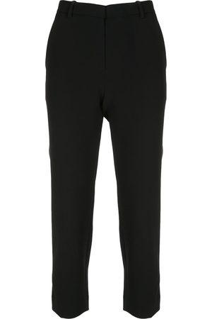 THEORY Pantalones de vestir capri