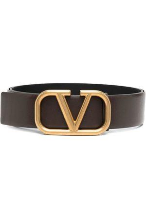 VALENTINO GARAVANI Hombre Cinturones - Cinturón VLOGO