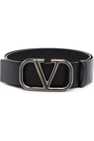 VALENTINO GARAVANI Cinturón VLOGO