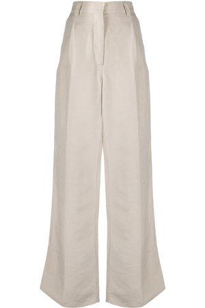 Soulland Pantalones Margaret
