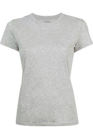 Vince Camiseta clásica de manga corta