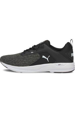 PUMA Zapatillas deportivas - Zapatillas Comet 2 Alt Juveniles, / , Talla 35.5
