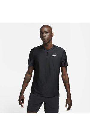 Nike Hombre Polos - Court Dri-FIT Advantage Polo de tenis
