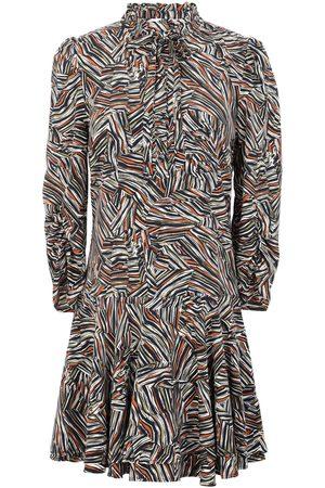 Topshop Mujer Vestidos - Minivestidos