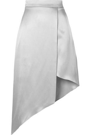 Cushnie Mujer Minifaldas - Faldas cortas