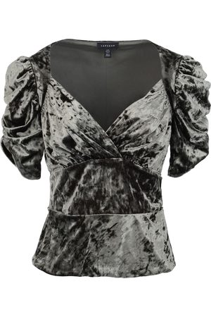 Topshop Mujer Blusas - Blusas