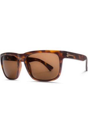Electric Gafas de Sol Knoxville EE09013939