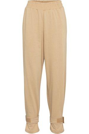Frankie Shop Mujer Chándals - Pantalones de chándal de felpa