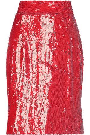 Dondup Mujer Minifaldas - Faldas cortas