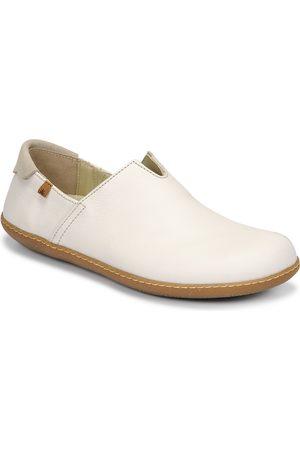 El Naturalista Zapatos EL VIAJERO para mujer