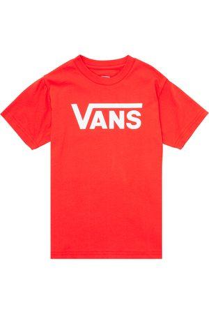 Vans Camiseta CLASSIC TEE para niño
