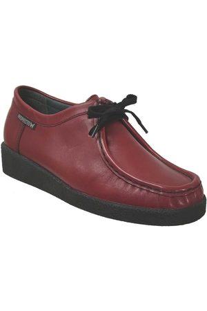 Mephisto Zapatos Mujer CHRISTY para mujer
