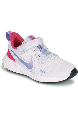 Nike Zapatillas deporte REVOLUTION 5 PS para niña