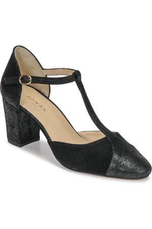 Jonak Zapatos de tacón VIMOS para mujer