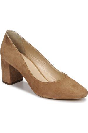 Jonak Zapatos de tacón VATIO para mujer