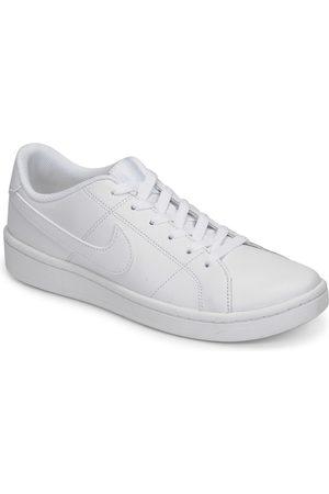 Nike Zapatillas Court Royale 2 para mujer