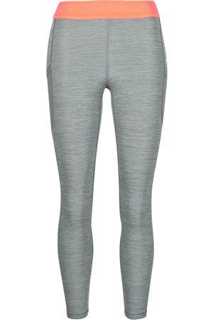 Nike Panties PRO TIGHT 7/8 FEMME NVLTY PP2 para mujer