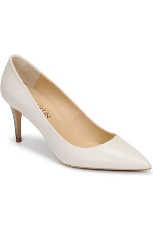 JB Martin Zapatos de tacón ADELYS para mujer