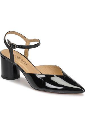 JB Martin Zapatos de tacón SERENA para mujer
