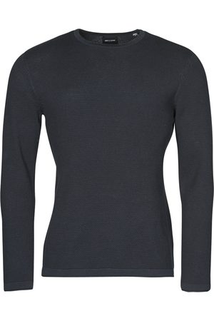 Only & Sons Jersey ONSPANTER para hombre