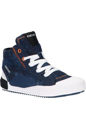 Geox Zapatillas altas J022CC 013AF J ALONISSO para niño