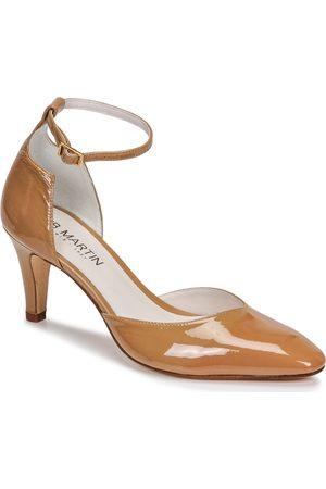 JB Martin Zapatos de tacón NATACHA para mujer