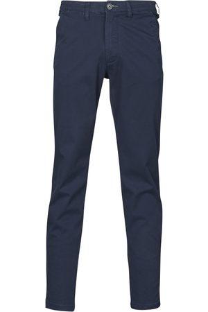 Selected Pantalón chino SLHSLIM-MILES FLEX para hombre