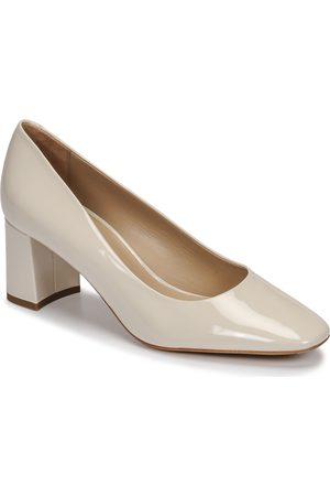 JB Martin Zapatos de tacón NORMAN para mujer