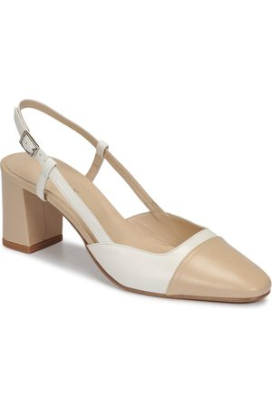 Jonak Zapatos de tacón DHAPOP para mujer