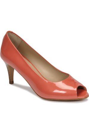 JB Martin Zapatos de tacón PARMINA E20 para mujer