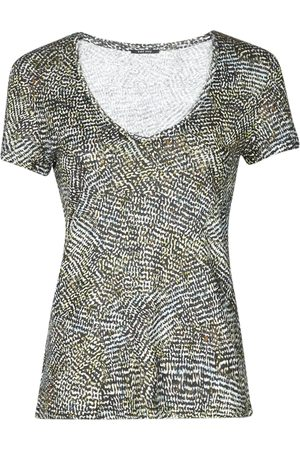 One Step Camiseta MILLET para mujer