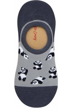 Luna Collection Calcetines 55552 para mujer